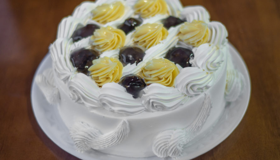 tortas (9 de 77)